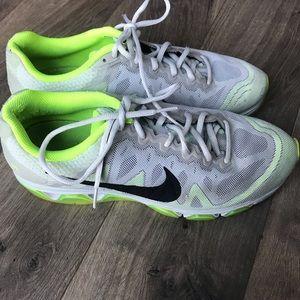 Nike Max Air 10.5